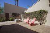 76730 Chrysanthemum Way - Photo 18