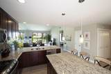 76730 Chrysanthemum Way - Photo 4