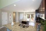 76730 Chrysanthemum Way - Photo 5