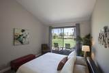 76730 Chrysanthemum Way - Photo 8