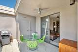 1028 Palm Canyon Drive - Photo 18