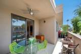 1028 Palm Canyon Drive - Photo 3