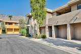 1028 Palm Canyon Drive - Photo 8