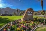 45765 Hopi Road - Photo 38