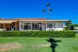 203 Torremolinos Drive - Photo 5