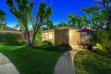 360 Cabrillo Road - Photo 27
