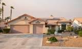 68570 Los Gatos Road - Photo 3