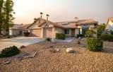 68570 Los Gatos Road - Photo 4