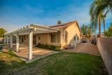 68570 Los Gatos Road - Photo 5