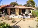 161 La Cerra Drive - Photo 37