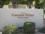 2600 Palm Canyon Drive - Photo 32