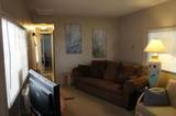 32341 Merion Drive - Photo 8