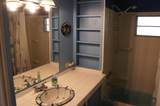32341 Merion Drive - Photo 9