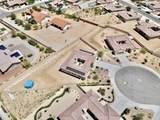 7949 Borrego Court - Photo 48