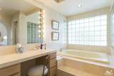 43580 Old Harbour Drive - Photo 25
