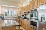 43580 Old Harbour Drive - Photo 4