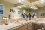 43580 Old Harbour Drive - Photo 48