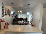 69574 Antonia Way - Photo 10