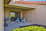 94 Conejo Circle - Photo 28