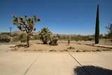 56707 Mountain View Trail - Photo 4