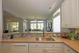 44054 Royal Troon Drive - Photo 17