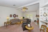 74631 Bellows Road - Photo 11