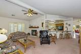 74631 Bellows Road - Photo 12