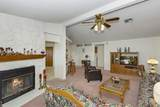74631 Bellows Road - Photo 13