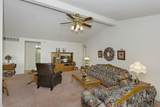 74631 Bellows Road - Photo 14