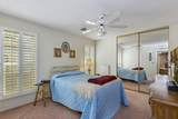74631 Bellows Road - Photo 20