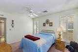 74631 Bellows Road - Photo 21
