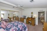 74631 Bellows Road - Photo 25