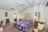 74631 Bellows Road - Photo 26