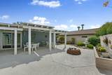 74631 Bellows Road - Photo 30