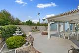 74631 Bellows Road - Photo 31