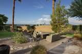 81857 Via San Clemente - Photo 22