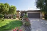 81857 Via San Clemente - Photo 30