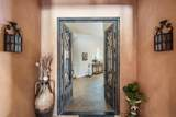 219 Viale Veneto - Photo 46