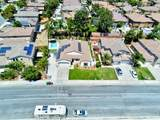 27888 Rockwood Avenue - Photo 32