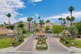 2701 Mesquite Avenue - Photo 13