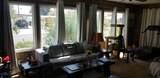 33465 Carlsbad Circle - Photo 10