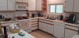 33465 Carlsbad Circle - Photo 17