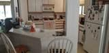 33465 Carlsbad Circle - Photo 18