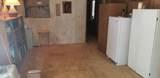 33465 Carlsbad Circle - Photo 22