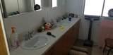 33465 Carlsbad Circle - Photo 25