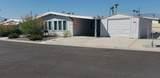 33465 Carlsbad Circle - Photo 31