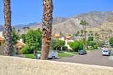 2600 Palm Canyon Drive - Photo 14