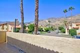 2600 Palm Canyon Drive - Photo 15