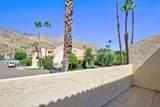 2600 Palm Canyon Drive - Photo 16