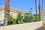 2600 Palm Canyon Drive - Photo 17